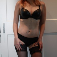 Dutch Escort - Escortbureau's in Roosendaal - Maeve