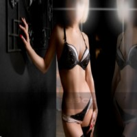Lika Escort - Advertenties voor  Escortbureau - Elena