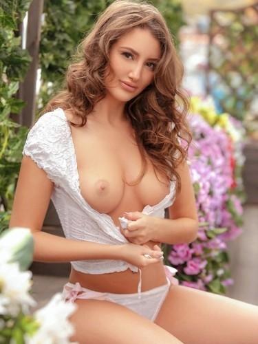 Teenager sex advertentie van Lussy in Moskou - Foto: 1