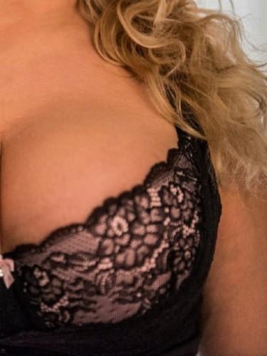 Sex advertentie van Lonneke in Boxmeer - Foto: 3