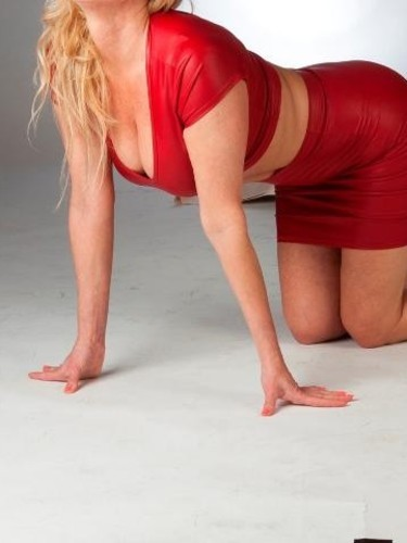 Milf sex advertentie van Natasha in Boxmeer - Foto: 3