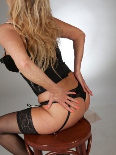 Milf sex advertentie van Natasha in Boxmeer - Foto: 4