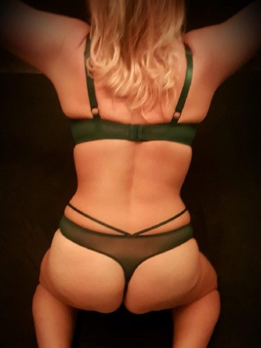 Fetish Milf sex advertentie van Romy in Boxmeer - Foto: 3