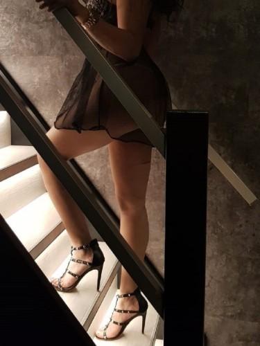 Fetish Teenager sex advertentie van Violetta in Boxmeer - Foto: 4
