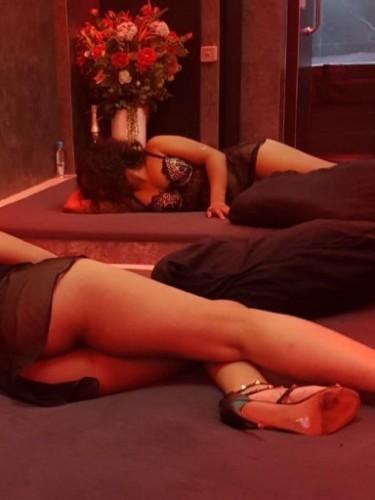 Fetish Teenager sex advertentie van Violetta in Boxmeer - Foto: 3