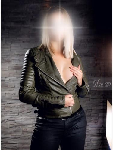 Sex advertentie van Ilse in Eindhoven - Foto: 1