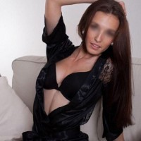 Xxxescortamsterdam - Advertenties voor  Escortbureau - Bella