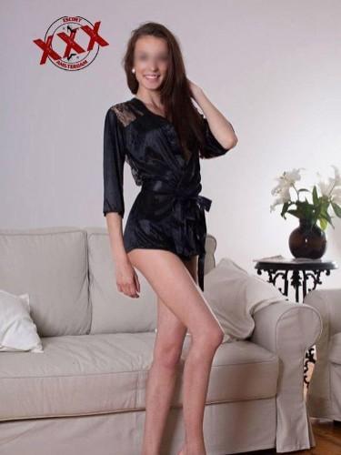Sex advertentie van Bella in Schiphol - Foto: 6
