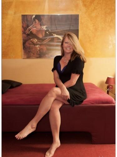 Milf sex advertentie van Liza in Utrecht - Foto: 4