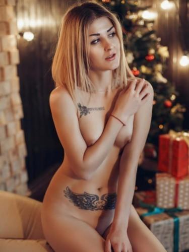 Teenager sex advertentie van Lisa pornostar - Foto: 1