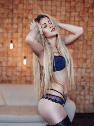 Teenager sex advertentie van Lisa pornostar - Foto: 6