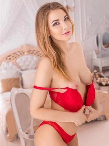 Teenager sex advertentie van Vika in Brussel - Foto: 1