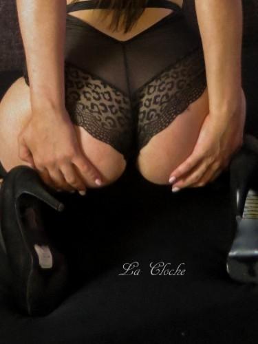 Teenager sex advertentie van Rosalie in Utrecht - Foto: 3
