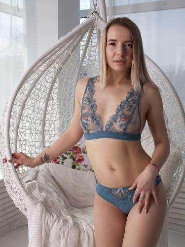 Teenager sex advertentie van Ester in Brussel - Foto: 5
