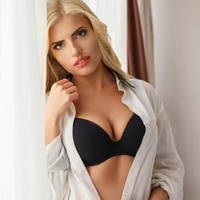 Escort Amsterdam - Advertenties voor  Escortbureau - Adda