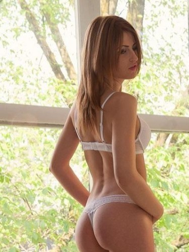 Escort Amsterdam - Advertenties voor  Escortbureau - Christina