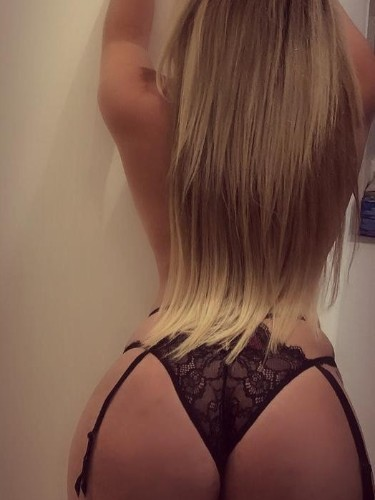 Teenager sex advertentie van Chanel in Nijmegen - Foto: 7
