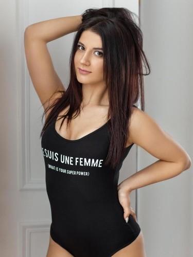 Teenager sex advertentie van Mira - Foto: 2