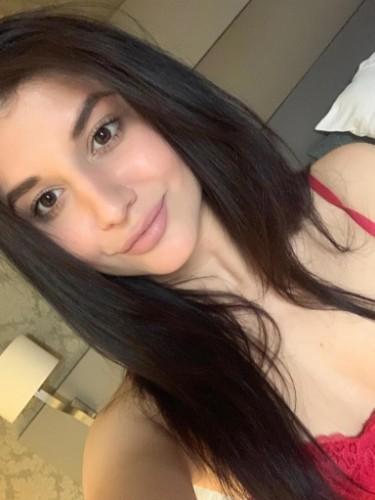 Teenager sex advertentie van Mira - Foto: 7