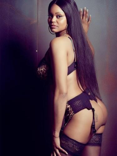 Fetish sex advertentie van Naomi in Boxmeer - Foto: 6