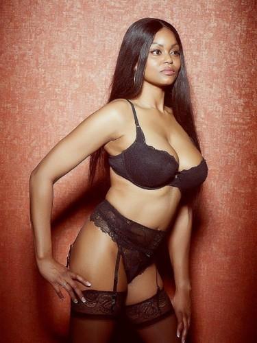 Fetish sex advertentie van Naomi in Boxmeer - Foto: 1