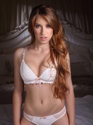 Teenager sex advertentie van Mia Gfe in Amsterdam - Foto: 1