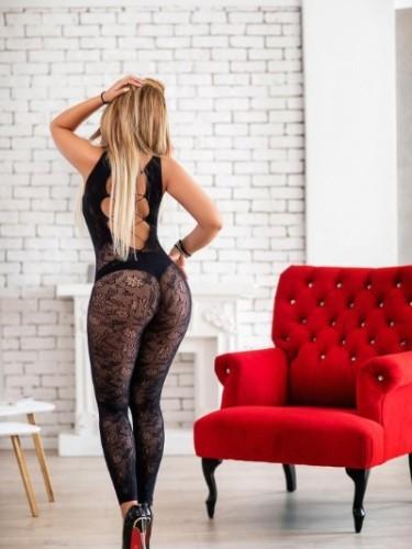 Teenager sex advertentie van Vanessa in Amsterdam - Foto: 2