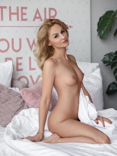 Sex advertentie van Lily - Foto: 3
