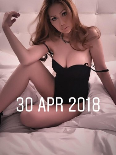 Fetish Shemale sex advertentie van Courtesan Asmara in Amsterdam - Foto: 5