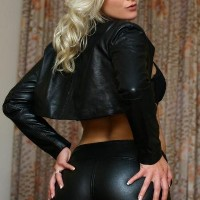 BDSM Escorts Amsterdam - Advertenties voor  Escortbureau - Alexia