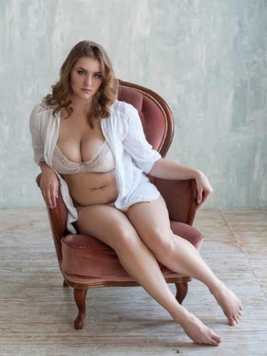 Sex advertentie van Sibel - Foto: 5