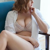 Erotic Massage Amsterdam - Advertenties voor  Escortbureau - Sibel