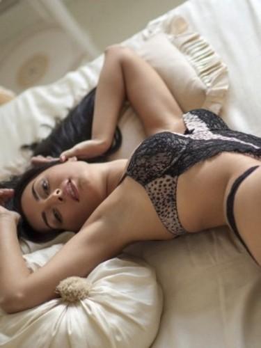 Sex advertentie van Ingrid in Amsterdam - Foto: 3