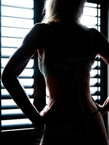 Teenager sex advertentie van Lena in Boxtel - Foto: 1