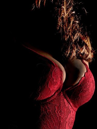 Sex advertentie van Vanessa in Boxtel - Foto: 3