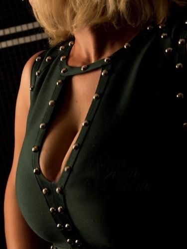 Sex advertentie van Julia in Boxtel - Foto: 4