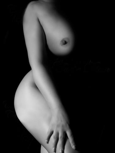 Sex advertentie van Julia in Boxtel - Foto: 3