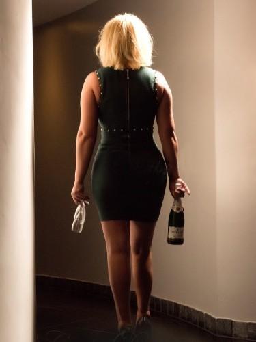 Sex advertentie van Julia in Boxtel - Foto: 1