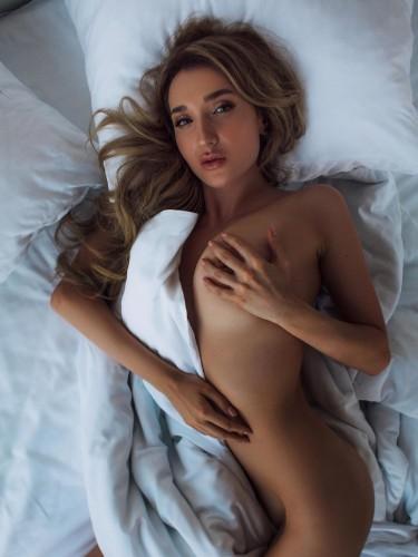 Teenager sex advertentie van Alisa - Foto: 6