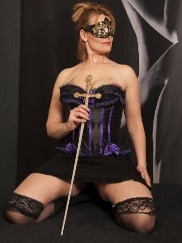 Sex advertentie van Mariska in Boxtel - Foto: 1
