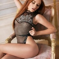 My Escort Amsterdam - Advertenties voor  Escortbureau - Kim