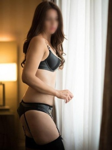 Fetish Teenager sex advertentie van Jenny in Amsterdam - Foto: 3