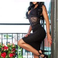 Dreams and Desires High Class Escort Agency - Escortbureau's in Alkmaar - Jasmine