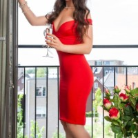 Dreams and Desires High Class Escort Agency - Escortbureau's in Gouda - Vanessa