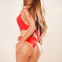 My Escort Amsterdam - Advertenties voor  Escortbureau - Talisa
