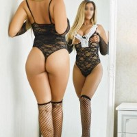 Rent Love Amsterdam Escorts - Advertenties voor  Escortbureau - Anna