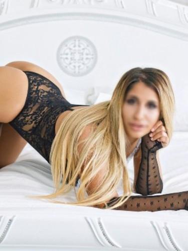 Fetish sex advertentie van Anna in Amsterdam - Foto: 6