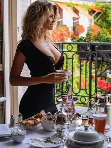 Teenager sex advertentie van Nina - Foto: 5