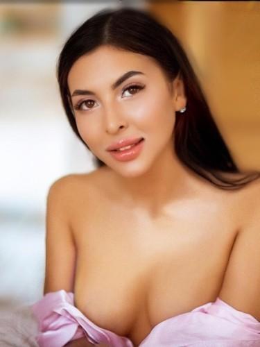 Teenager sex advertentie van Malena - Foto: 3