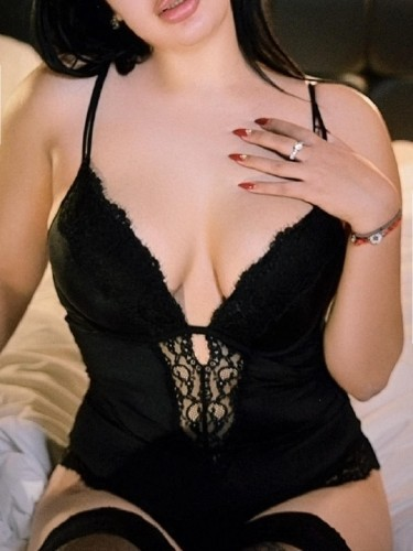 Teenager sex advertentie van Linabest in Amsterdam - Foto: 4